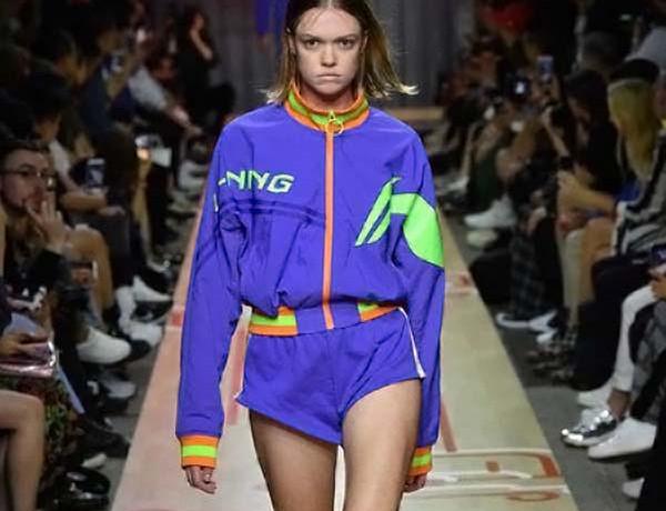 fashion-trenirka-modnialmanah-moda