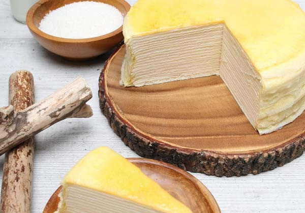 gastro-mille-crepe-torta-modnialmanah