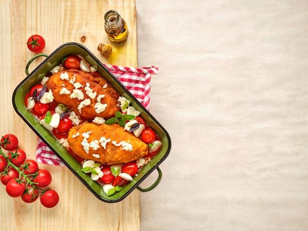 gastro-perutnina-ptuj-recept-piletina-modnialmanah