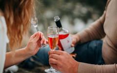 gastro-valentinovo-hrana-želudac-modnialmanah
