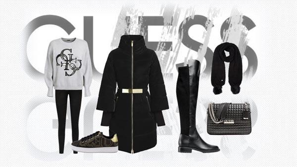 guess-sniženje-fashion-moda-modnialmanah