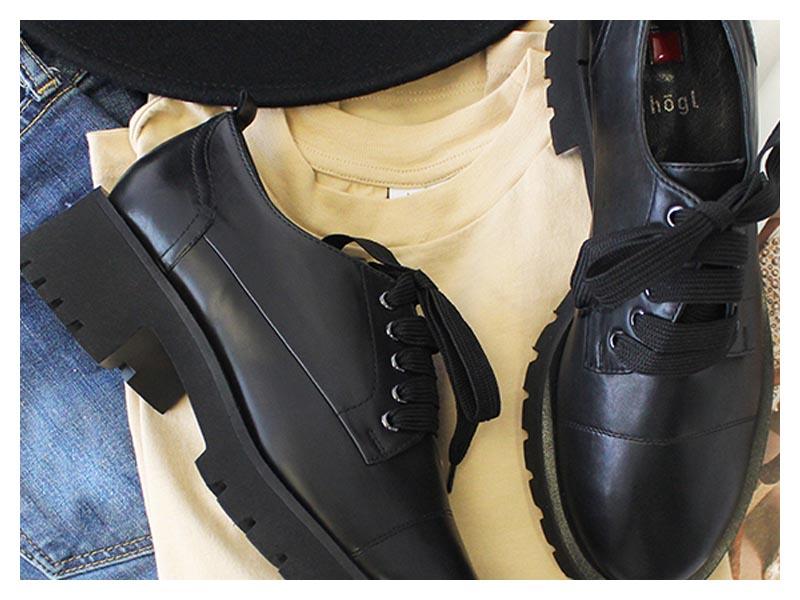 Högl-fashion-cipele.moda-modnialmanah