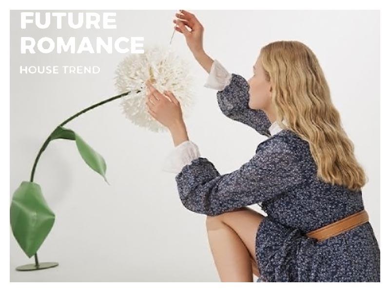 house-romance-fashion-moda-modnialmanah