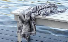 jysk-održivi-pamuk-cotton-lifestyle-modnialmanah