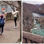 lifestyle-punktovi-za-slikanje-plitvička-jezera-modnialmanah