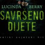lucinda-berry-savršeno-dijete-mozaik-knjiga-lifestyle