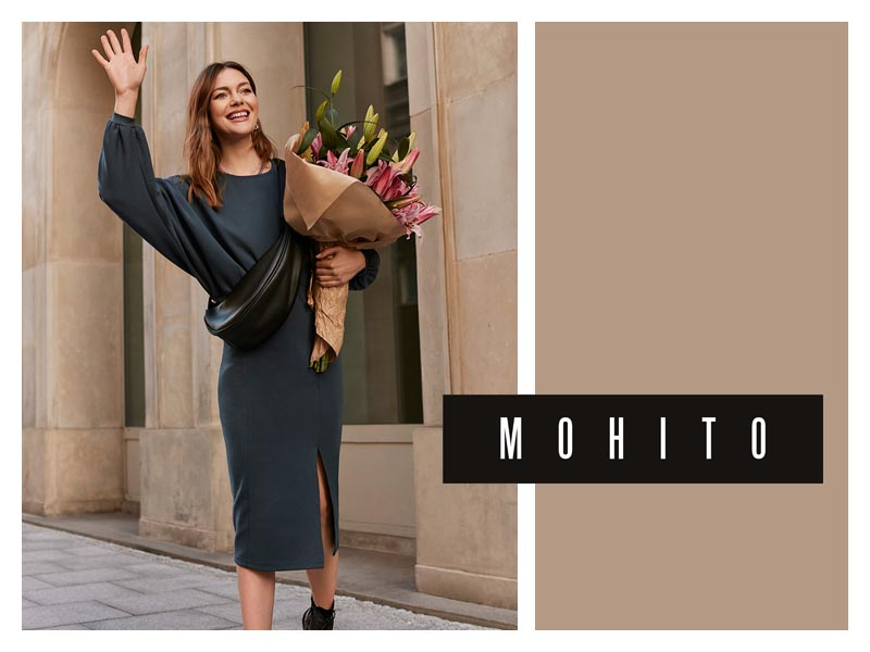 mohito-fashion-moda-proljeće-modnialmanah