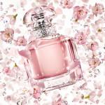 mon-guerlain-Smile-and-let-the-world-sparkle-with-you-beauty-parfem-miris-modnialmanah-Sparkling-Bouquet