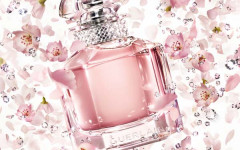 mon-guerlain-Smile-and-let-the-world-sparkle-with-you-beauty-parfem-miris-modnialmanah-Sparkling-Bouquet