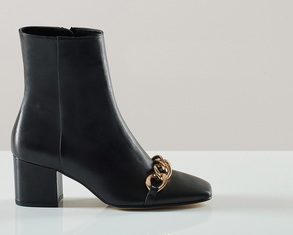 fashion-Högl-modnialmanah-proljeće-ljeto-2021