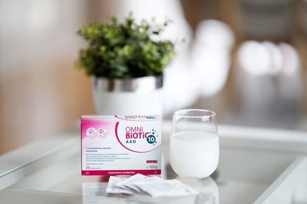 omnibiotic-aad-zdravlje-zdrav-život-crijeva-modnialmanah