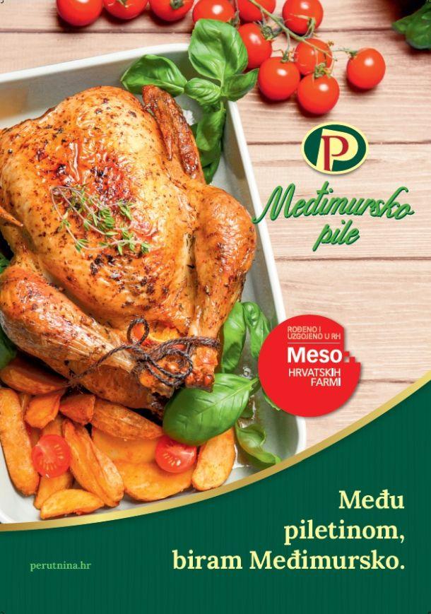 gastro-perutnina-međimursko-pile-modnialmanah-piletina