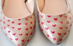 praktični-savjet-valentinovo-modnialmanah-diy-napravi-sam