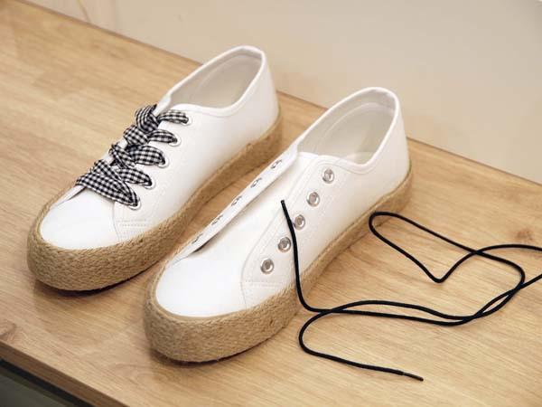 praktični-savjet-vezanje-žniranaca-modnialmanah-alma-savjetuje-ccc-shoes&bags