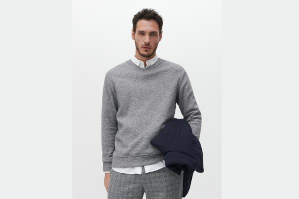 reserved-fashion-muška-moda-modnialmanah