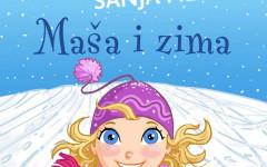 sanja-pilić-maša-i-izima-mozaik-knjiga-lifestyle-modnialmanah