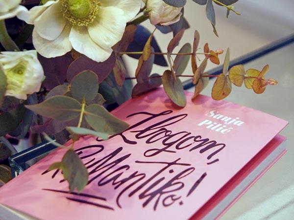 sanja-pilić-zbogom-romantiko-mozaik-knjiga-lifestyle-modnialmanah