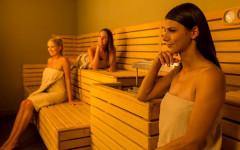 terme-tuhelj-lifestyle-odmor-wellness-spa-modnialmanah-opuštanje