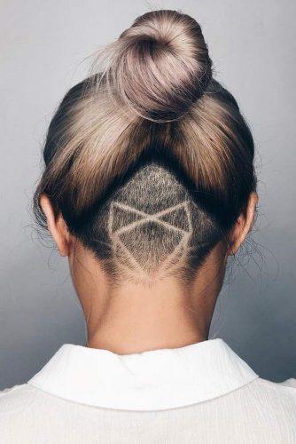 hair-kosa-undercut-modnialmanah-beauty-frizura