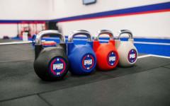 zdrav-život-vježba-trening-zdravlje-modnialmanah-studio-F45-mihael-sviben-mark-wahlberg