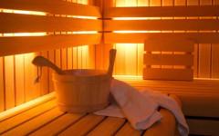 zdravlje-sauna-stres-modnialmanah-zdrav-život