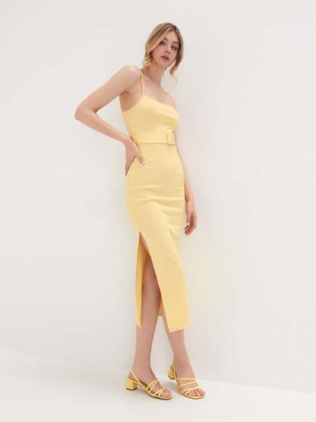 fashion-sinsay-moda-boje-modnialmanah