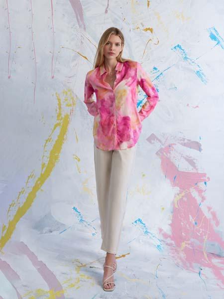 mohito-batik-proljeće-fashion-moda-modnialmanah
