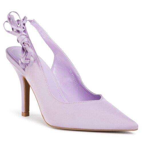 ccc-shoes&bags-proljeće-fashion-modnialmanah