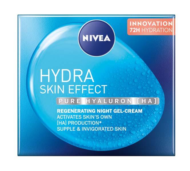 NIVEA-Hydra-Skin-Effect-beauty-koža-njega-modnialmanah