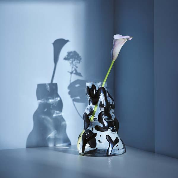 IKEA-Art-Event-2021-kolekcija-lifestyle-modnialmanah