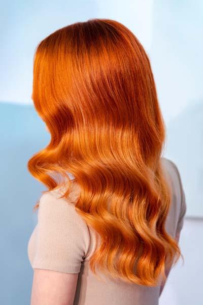 beauty-Keune-haircosmetics-Semi-Color-kosa-boja-za-kosu-modnialmanah