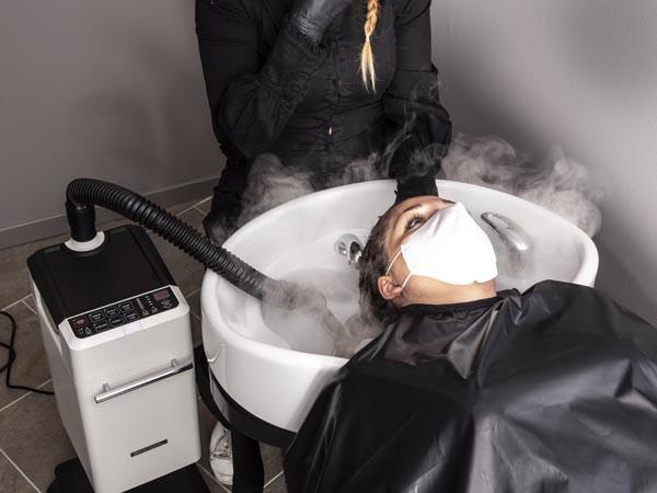 Takara-Belmont-Spa-Mist-ll-ruža-institut-kerstase-hair-kosa-njega-beauty-modnialmanah