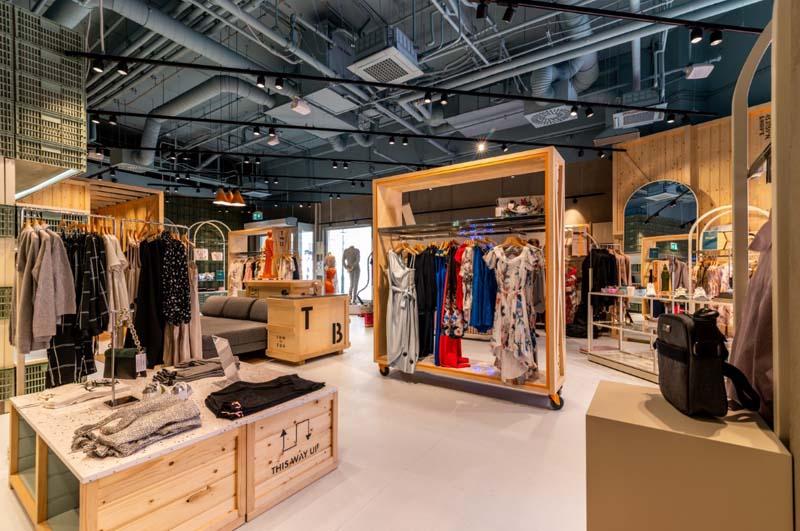 ted-baker-designer-outlet-croatia-modnialmanah-shopping