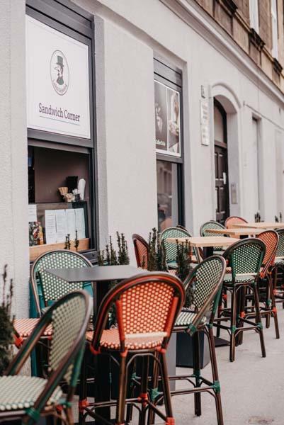 Lažni-Svjedok-gastro-modnialmanah-restoran
