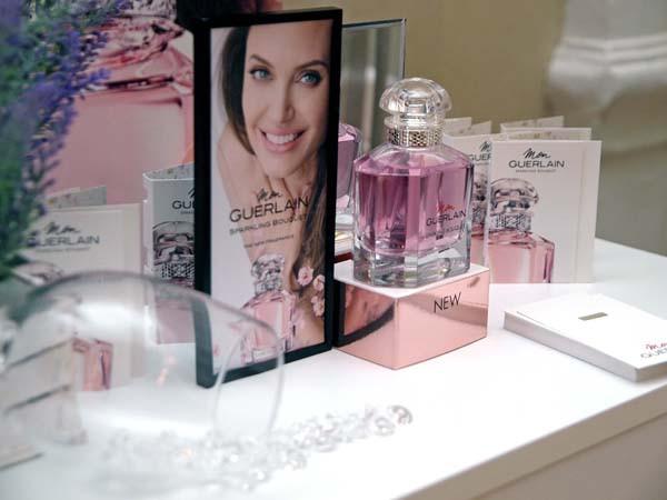 beauty-Mon-Guerlain-Sparkling-Bouquet-miris-parfem-modnialmanah