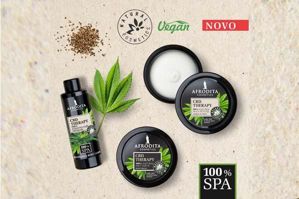 beauty-afrodita-100%-SPA-CBD-Therapy-modnialmanah-njega-koža