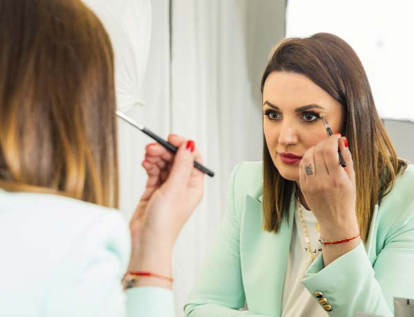 beauty-mihaela-mikić-vizažistica-make-up-šminka-modnialmanah