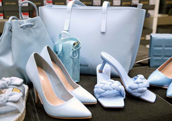 ccc-shoes&bags-baby-plava-boja-modnialmanah-fashion-moda