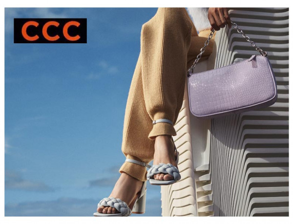 ccc-shoes&bags-proljeće-fashion-modnialmanah