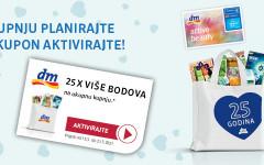 dm-drogerie-markt-hrvatska-25-rođendan-lifestyle-modnialmanah