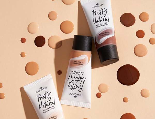 essence-Pretty-Natural-puder-make-up-šminka-modnialmanah