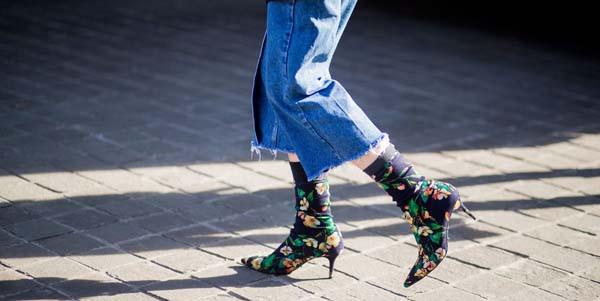 fashion-čizmice-traperice-modnialmanah