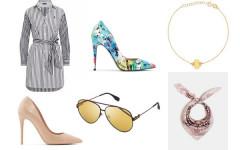 fashion-designer-outlet-croatia-modnialmanah-shopping