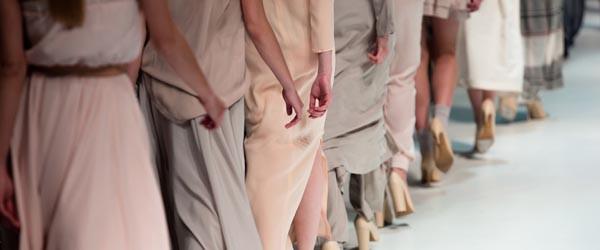 fashion-moda-Högl-modnialmanah-70's-proljetna-kolekcija