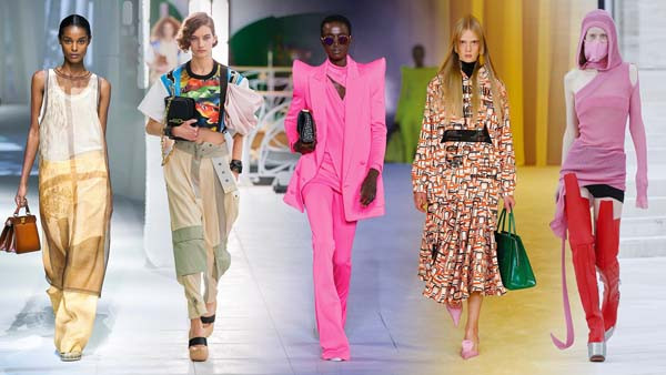 fashion-proljeće-moda-modnialmanah-trend
