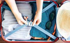 fashion-putovanje-kofer-modnialmanah-pakiranje