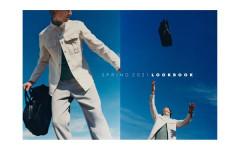 fashion-reserved-spring-2021-moda-modnialmanah