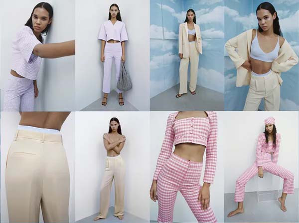 fashion-zara-modnialmanah-moda