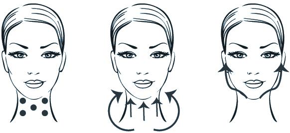 Elicina-AV-Eco-krema-modnialmanah-koža-vrat-dekolte-beauty