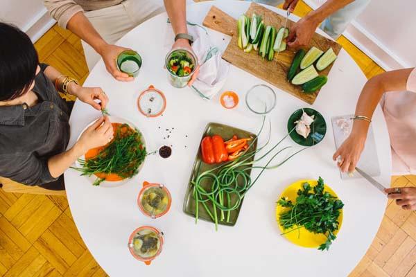 lifestyle-mastercard-kulinarstvo-pandemija-modnialmanah
